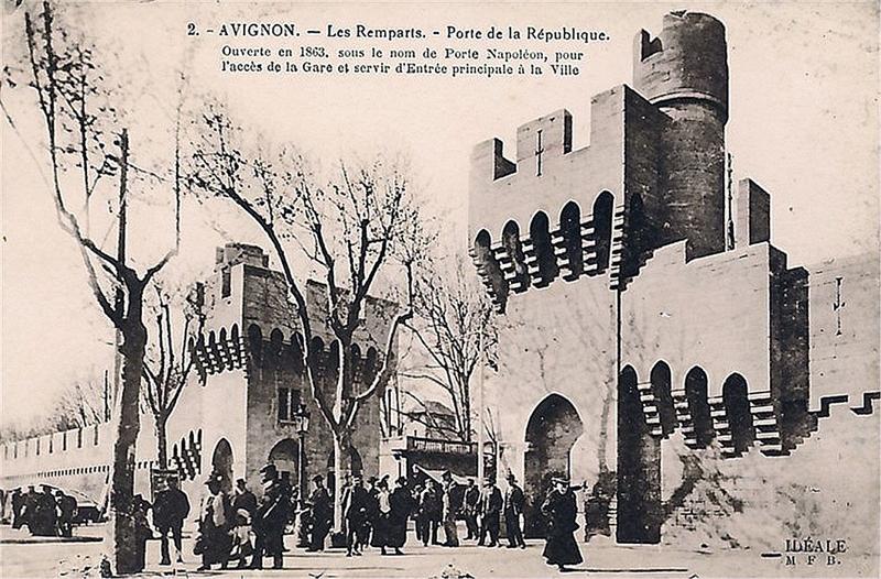 Porte_de_la_République