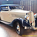 Salmson S4 DA cabrio_01 - 1937 [F] HL_GF
