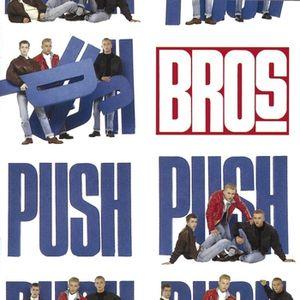 Bros_Push