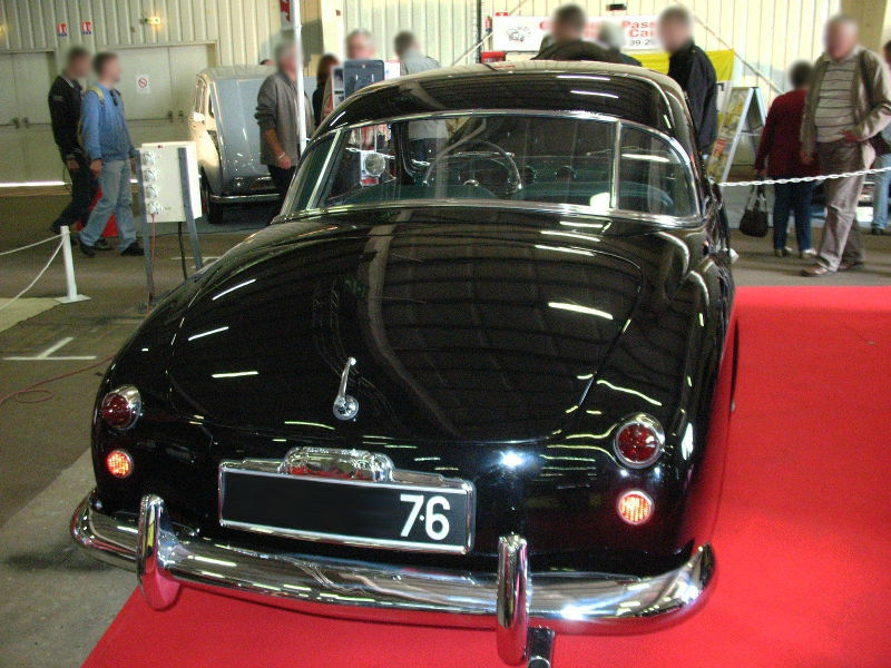 Simca9CoupeSportar1