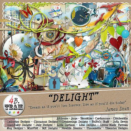 delight_main_pv600_14a668c