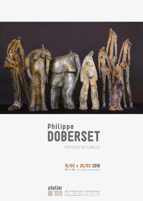 AFFICH-DOBERSETweb