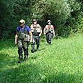 Slovénie : un voyage entre amis......