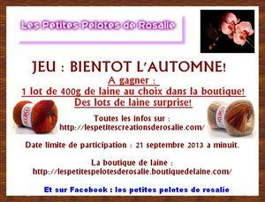 bientc3b4t-lautomne