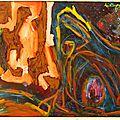 peintures archivées 001