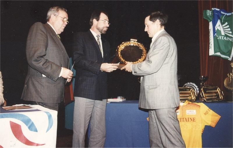 1994 AG 4