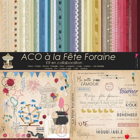ACO__la_F_te_Foraine_Preview