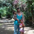 jardin botanique 021