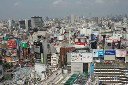 20120529_panorama_tokyo