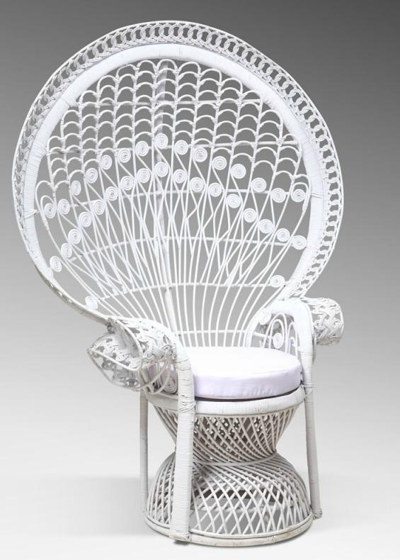 fauteuil-rotin-emmanuelle-blanc