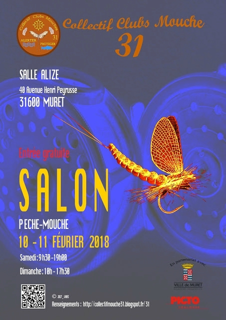 salon2018-1024
