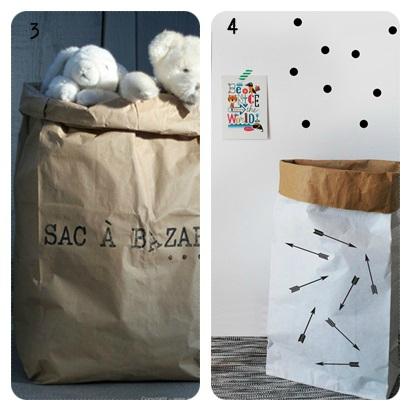 sac papier ex2
