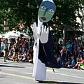 Parade Fremont 2015 18