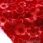 autres-tissus-tissu-japonais-chirimen-crepe-fleu-5191525-20-449ea-08b49_570x0