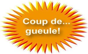 coup-de-gueule-foot
