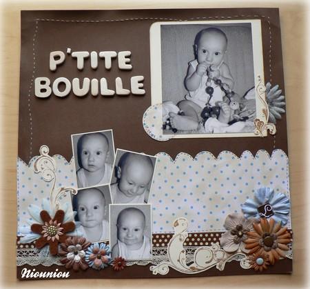 p_tite_bouille2