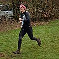 XM - 19/03/17 - Trail des Eoliennes