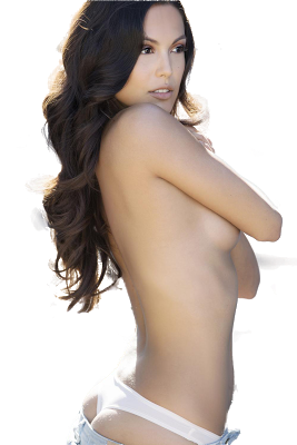 Raquel-By+Zat+Renders