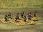 german_panzergrenadier_platoon_2