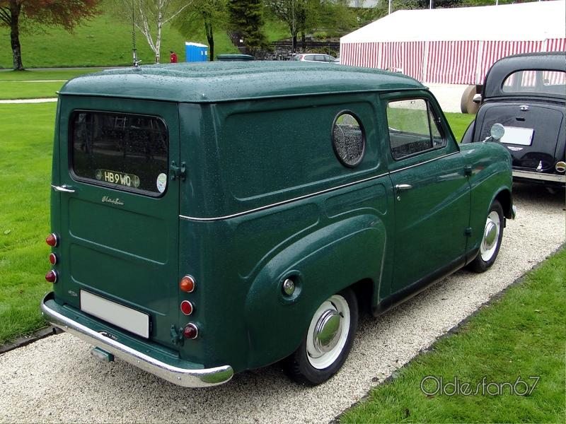 austin-a35-van-1956-1968-b