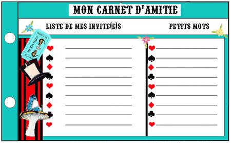 003_liste_des_invites_001