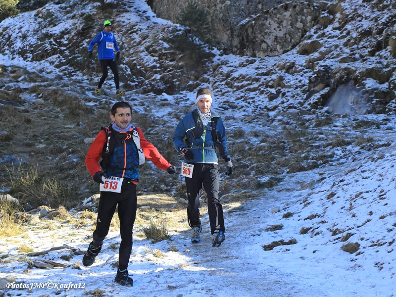 Photos JMP©Koufra 12 - Cauterets - Trail - 12012019 - 1336