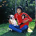 MJ-with-animals-michael-jackson-11640714-2560-2425