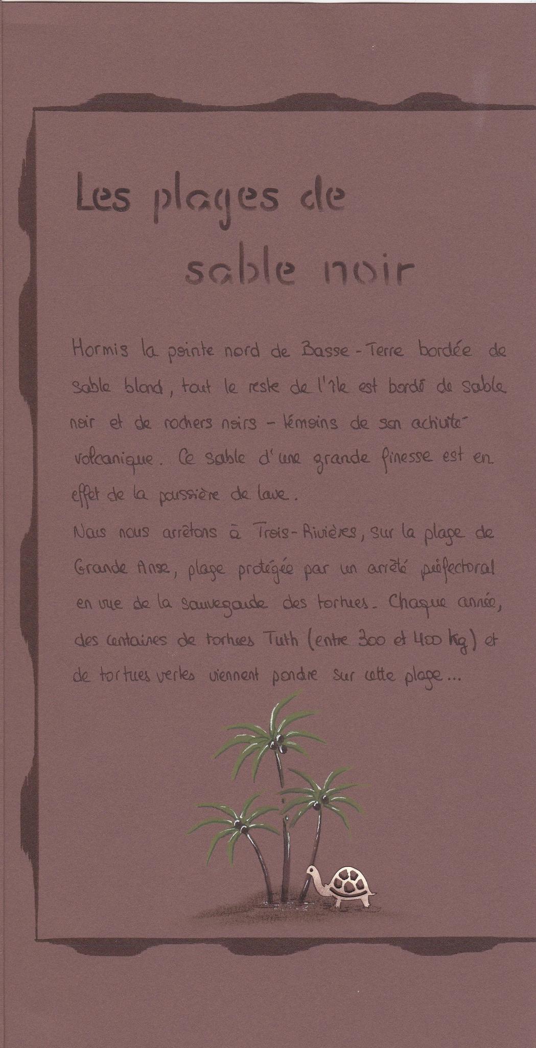 guadeloupe-page66a