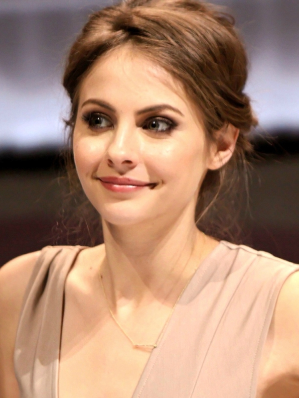 Willa_Holland