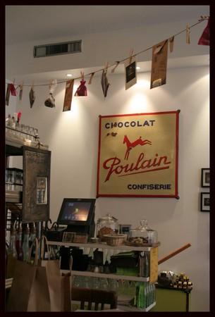 bistrot_chocolat_3