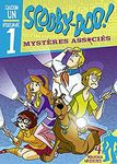 scoobydoo-mysteresassocies-aff