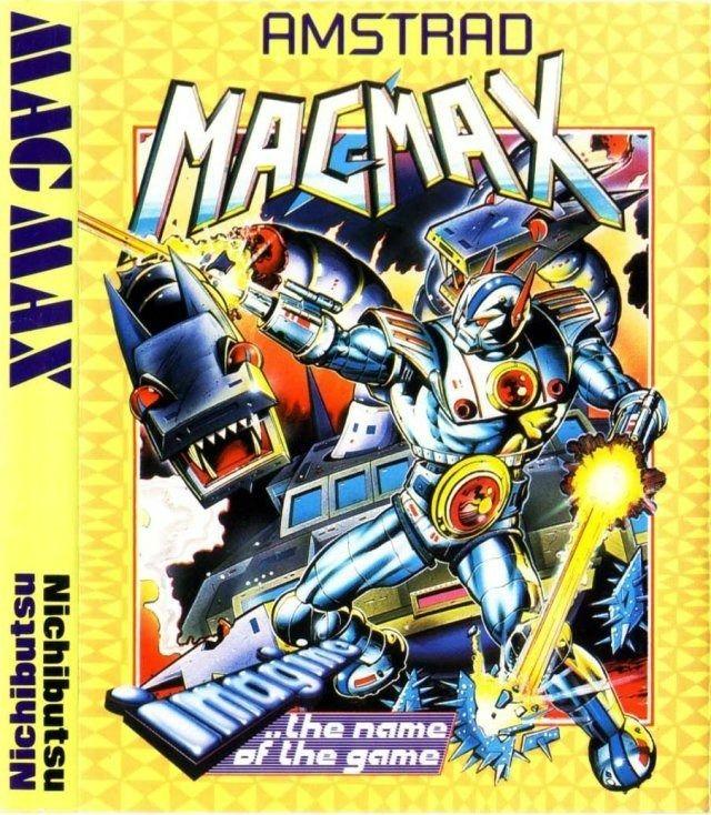 Mag_Max