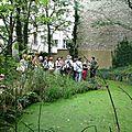 Jardin sauvage St Vincent (16)
