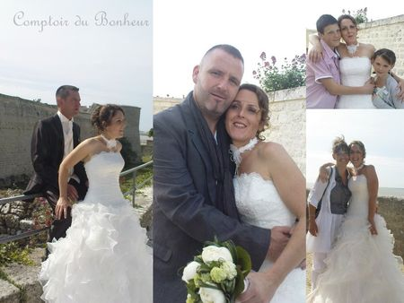 mariage_christelle__guirlandes__toiles