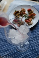 Martini-rosato-tonic-4