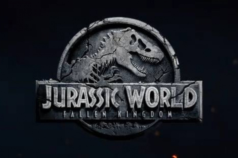 350267-jurassic-world-2-fallen-kingdom-en-avant-premiere-au-grand-rex-de-paris