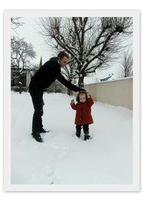 2013-02-10 au 13 ALSACE !!!8