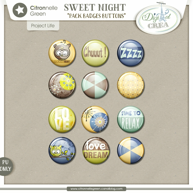 sweet-night-buttons