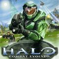...halo : combat evolved (xbox)