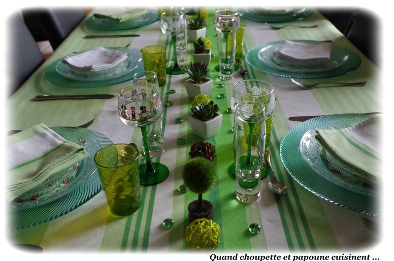 table fin de vacances-6240
