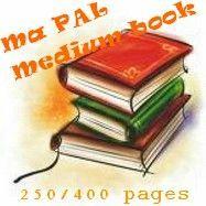 logo medium 250 400