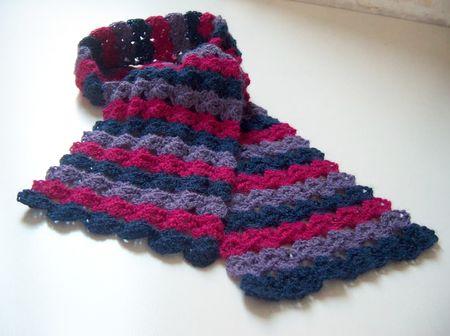 scarf_02