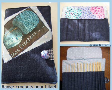 Range_crochet_Lilael