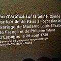 LA SEINE & LA TOUR ST JACQUES 020