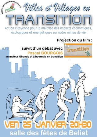 Rencart de l'Escargot-InTransition2