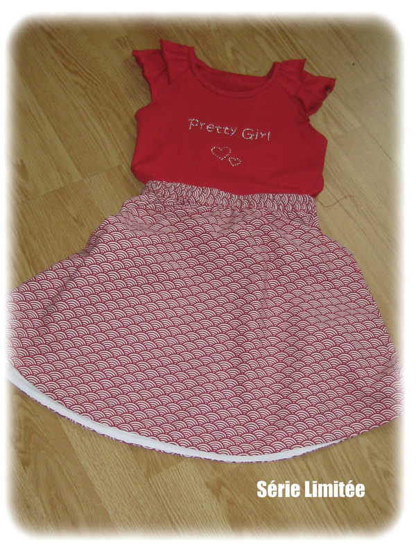 skirt for pretty girl (1)
