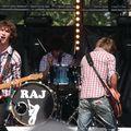 Raj-CabaretVert-2009 (75 sur 94)