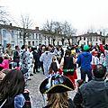 Carnaval CAUDROT 14 mars 2015 (85)