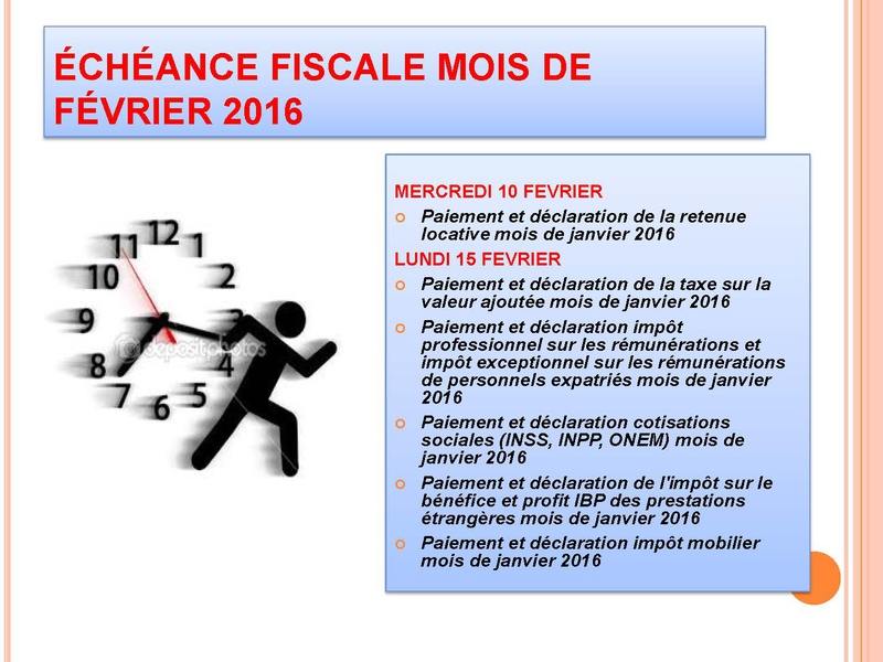 ECHEANCE_FISCALE___F_vrier