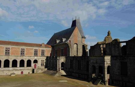 chateau_pdf_1